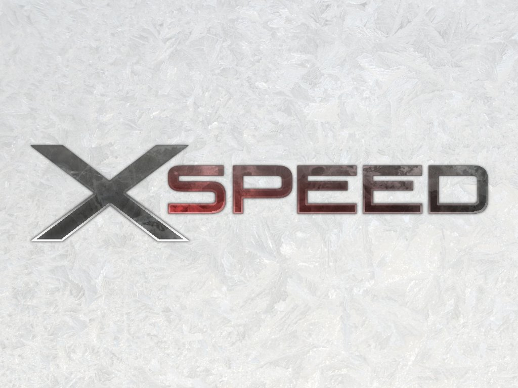 X-Speed-Logo-Small.2