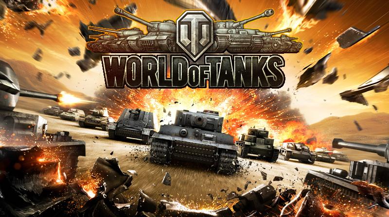 World-of-Tanks-