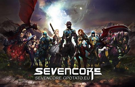 sevencore-artwork_heroes