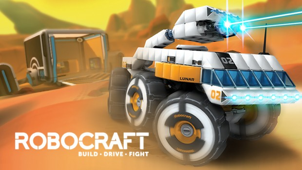 robocraft_splashscreen1