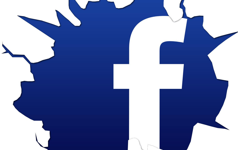 facebook_abg