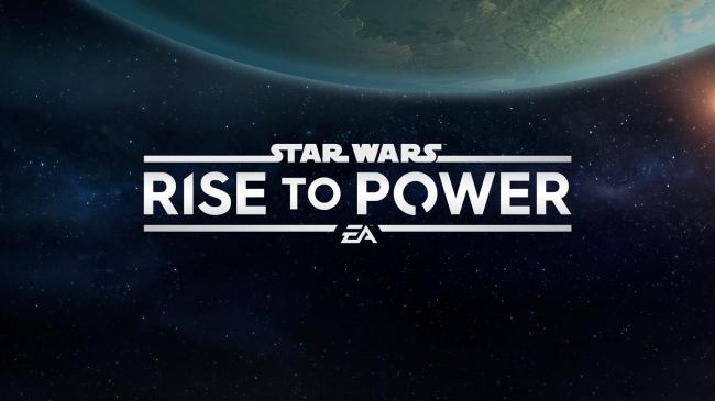 star wars rise to power alpha sign up