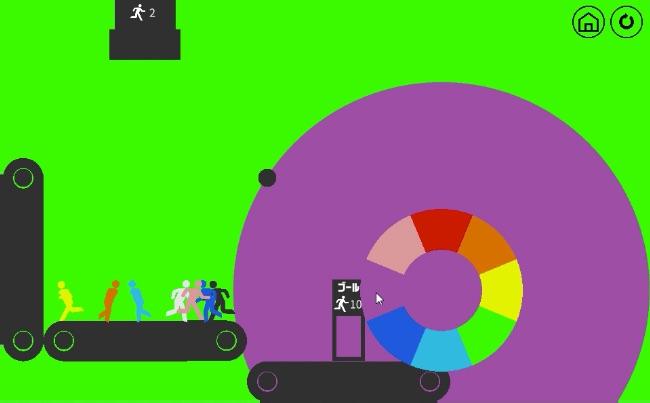 4500a17648 Tempy Porten Color – Game Jam Build   Alpha Beta Gamer