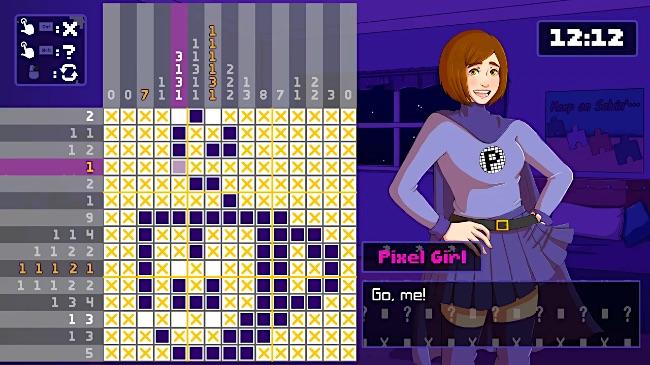rua 69 meninas de lisboa chat sexo braga 91 4448