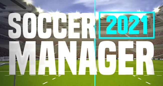 Soccer Manager 2021 Beta Sign Up Alpha Beta Gamer